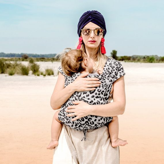 fly-tai-mei-tai-baby-carrier-leopard-silver-baby_9