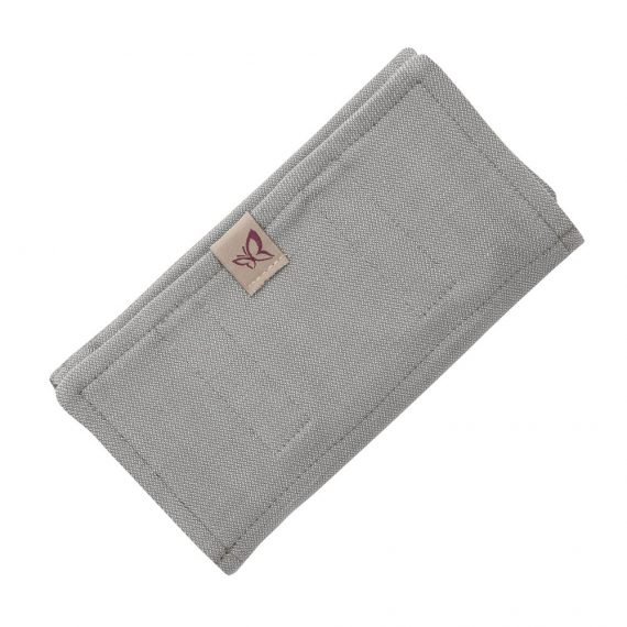 suck-pad-for-baby-carriers-chevron-light-gray