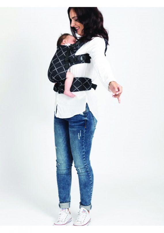 isara-the-one-diamonda-black (3)