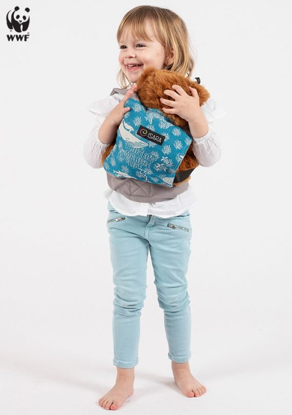 isara-toy-carrier-protect-the-planet (2)