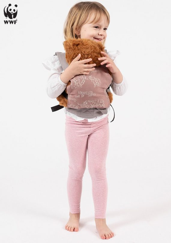 isara-toy-carrier-protect-the-planet (6)