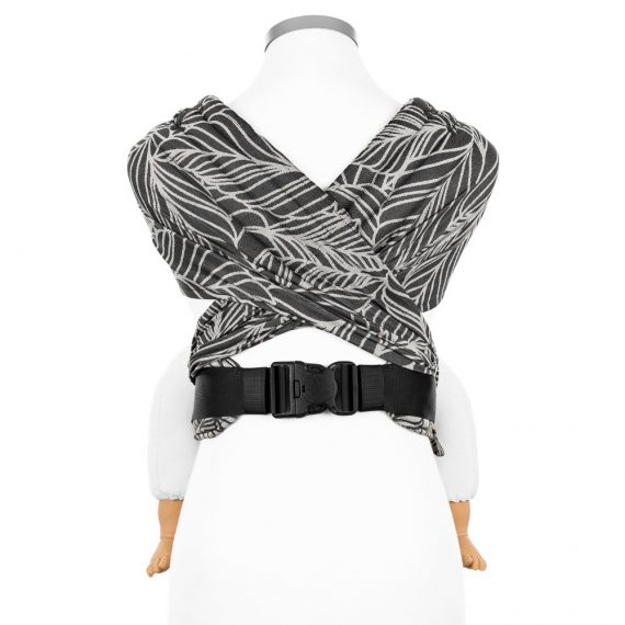 flyclick-plus-halfbuckle-baby-carrier-dancing-leaves-black-white-toddler_4