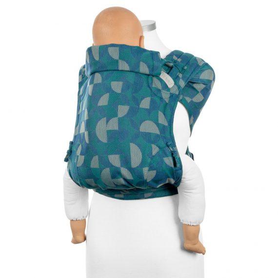 flyclick-plus-halfbuckle-baby-carrier-kaleidoscope-ocean-teal-toddler_3