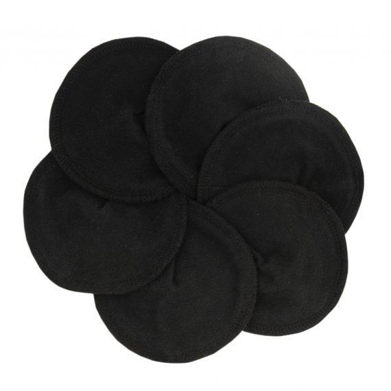 nursing-pads-organic-black