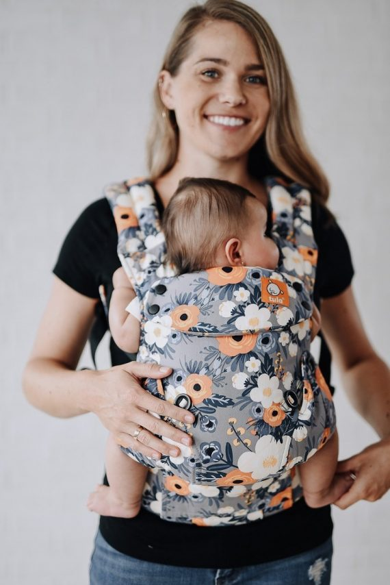 French_Marigold_Explore_Baby_Carrier3_1024x1024@2x