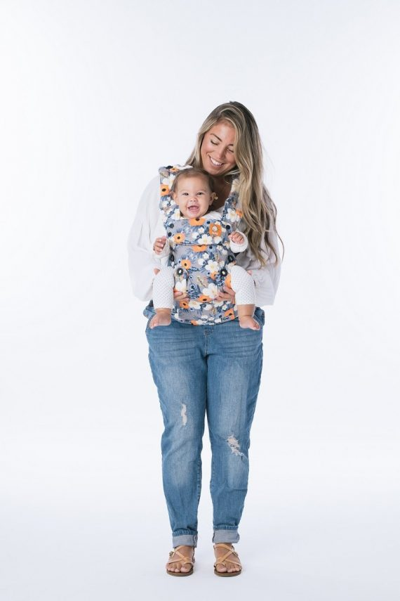 French_Marigold_Explore_Baby_Carrier4_1024x1024@2x