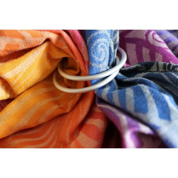 yaro-dandy-havana-grad-linen-tussah-ring-sling