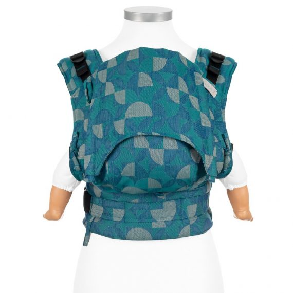 baby-size-fusion-baby-carrier-with-buckles-kaleidoscope-ocean-teal