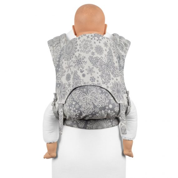 fidella-flyclick-plus-baby-carrier-classic-iced-butterfly-smoke