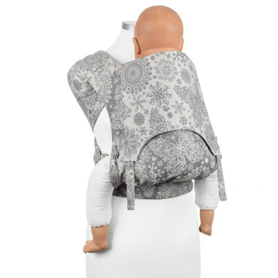 fidella-flyclick-plus-baby-carrier-classic-iced-butterfly-smoke_2