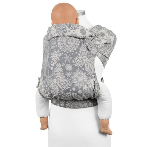 fidella-flyclick-plus-baby-carrier-classic-iced-butterfly-smoke_3