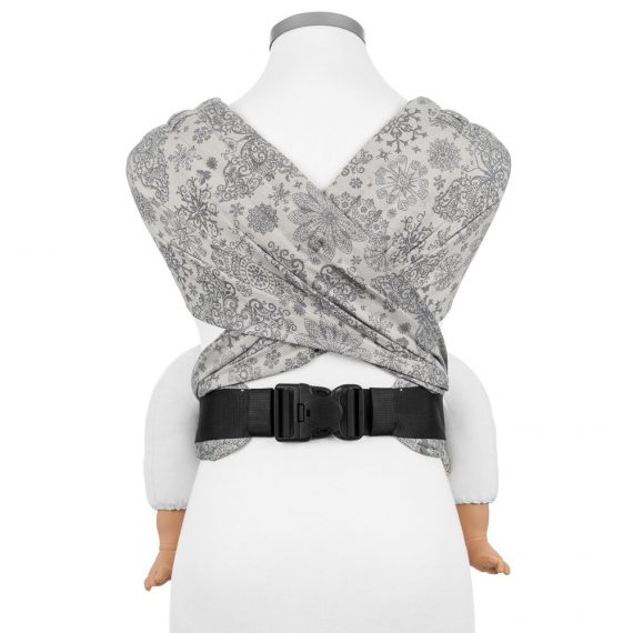 fidella-flyclick-plus-baby-carrier-classic-iced-butterfly-smoke_4