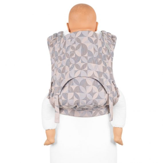 fidella-flyclick-plus-baby-carrier-classic-kaleidoscope-sand