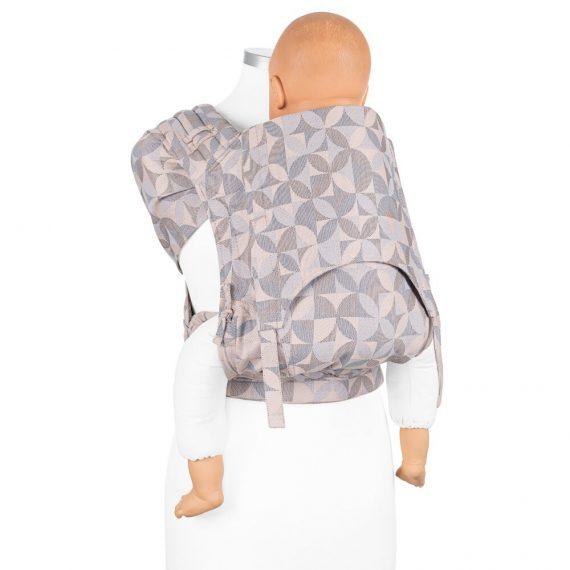 fidella-flyclick-plus-baby-carrier-classic-kaleidoscope-sand_2