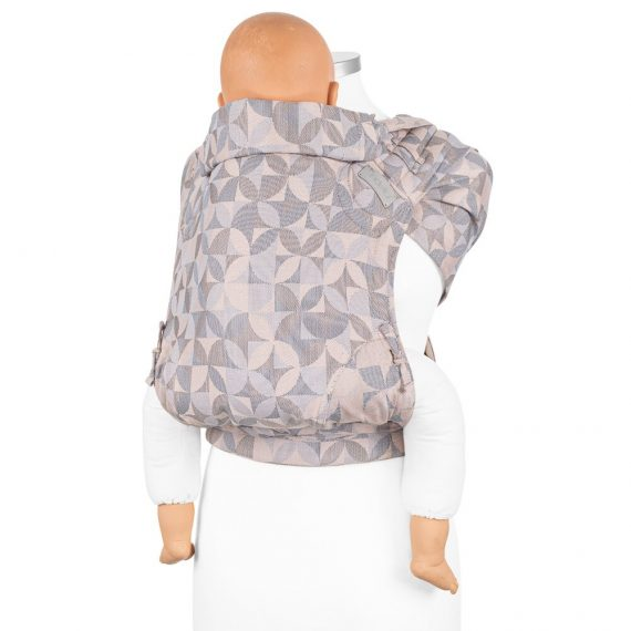 fidella-flyclick-plus-baby-carrier-classic-kaleidoscope-sand_3