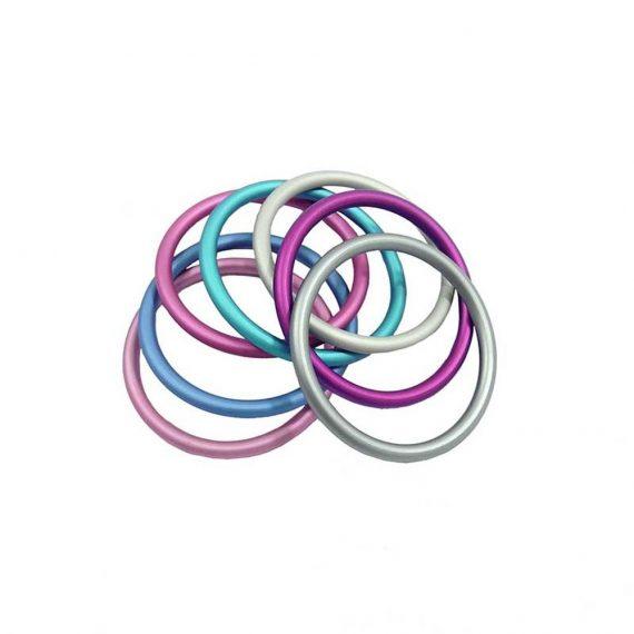 fidella-sling-rings-small