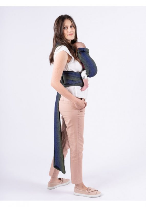 isara-quick-half-buckle-pixelated-blue-planet (7)